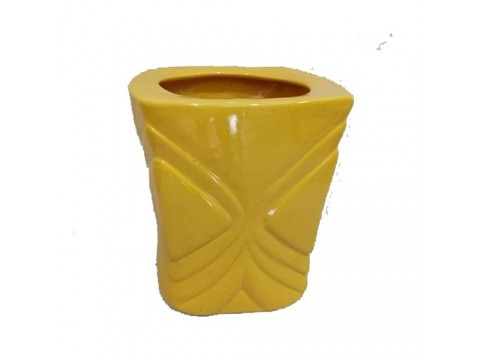 Ceramic vase 03