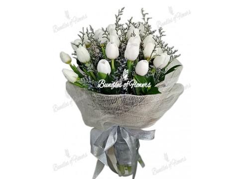 Flower Bouquet 22