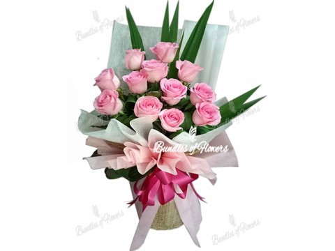 Flower Bouquet 31