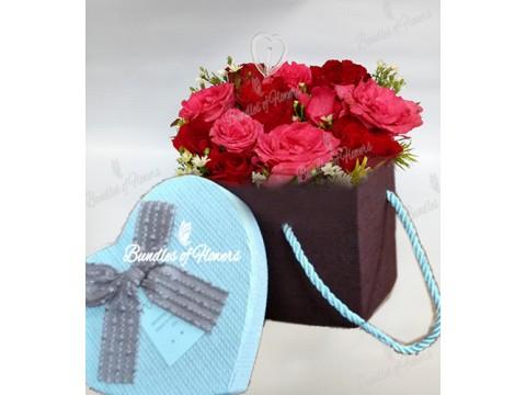 Flower Box 2