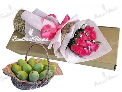 Flower Bundle 2