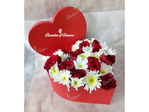 Flower Box 6