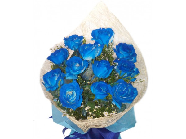 flower delivery philippines - flowers for valentines day - 1 doz, Ideas