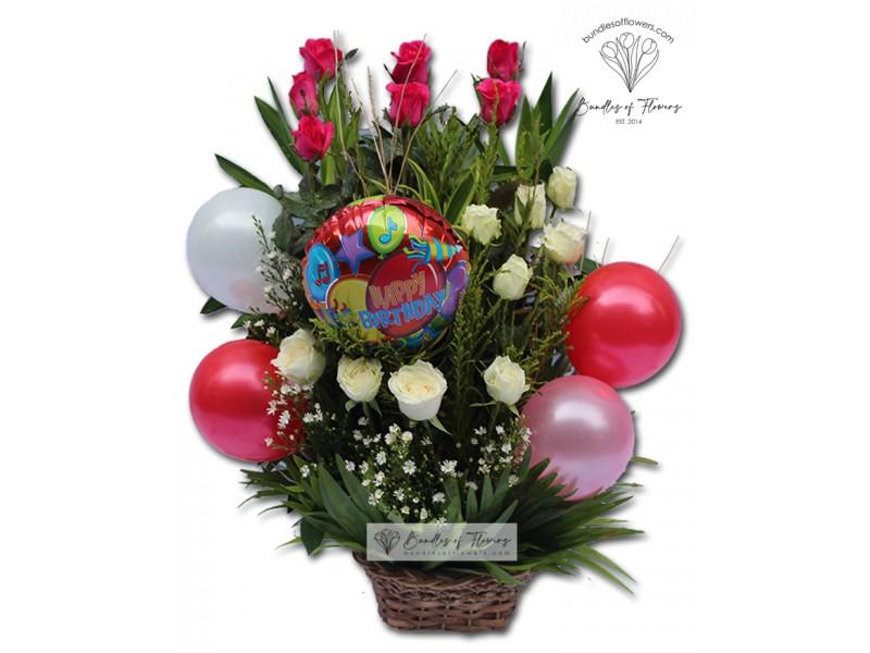birthday basket 01