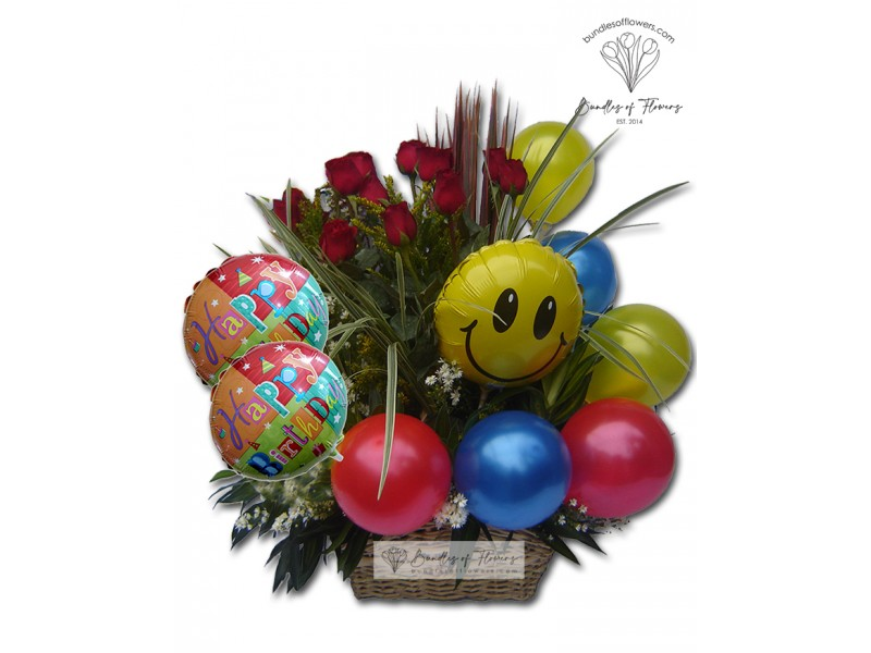 birthday basket 02