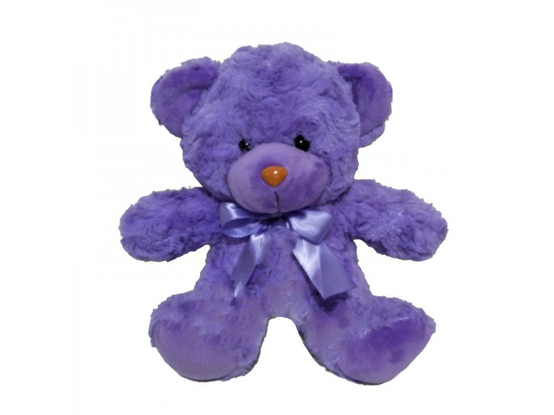 Russ Purple