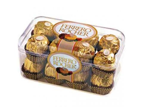Ferrero 200g