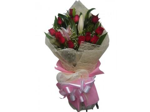 MF Bouquet 01