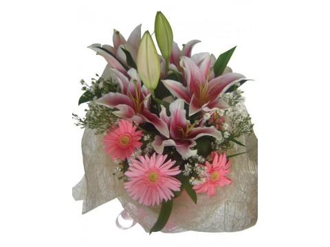 MF Bouquet 02