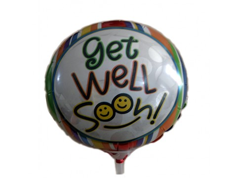 Get Well 01
