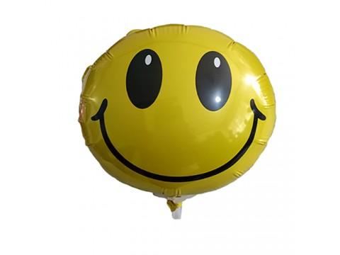 Smiley 9in