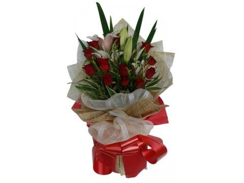 MF Bouquet 05