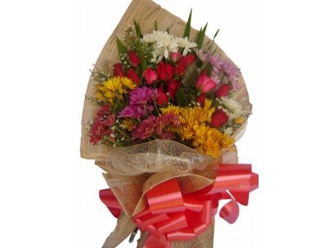 MF Bouquet 06