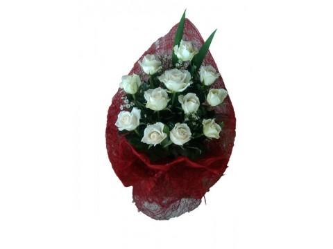 Roses Bouquet 10