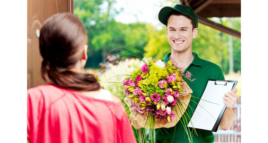 Hassle Free Flower Delivery Philippines