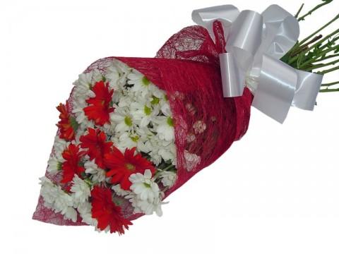 MF Bouquet 10