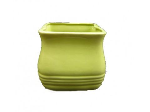 Ceramic Vase 01