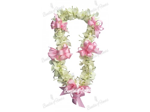 Lei- Orchids 02