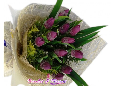 MD BOUQUET 07