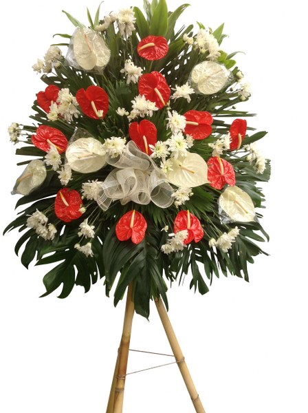 funeral-flower-delivery-philippines-One