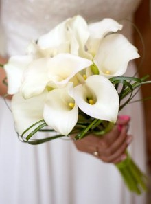 Different Kind Wedding Flowers Flower Delivery Philippines